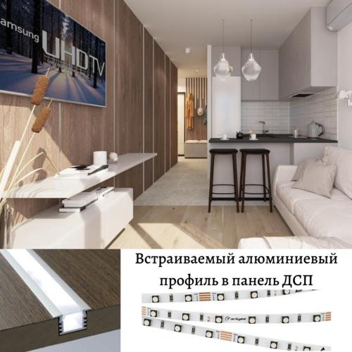 кухонные фасады ДСП Cleaf (6).png