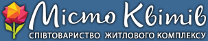 """ЖК  """"Город цветов"""" / """"Місто квітів"""""""