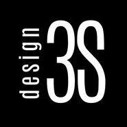 design3s
